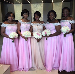 Discount Off White Lavender Strapless Wedding Dress   2018 Off ...