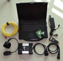 $enCountryForm.capitalKeyWord NZ - for bmw diagnostic connector For BMW ICOM Next With Toughbook CF-52 4gb laptop ISPI NEXT (ISTA-D ISTA-P in ISPI System) hdd 500gb