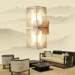 chinese style wall lamps online | chinese style wall lamps for sale