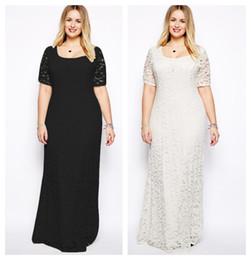 plus size boutique clothing online | plus size boutique clothing