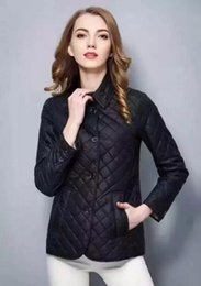 Long Padded Coats For Ladies Online | Long Padded Coats For Ladies ...