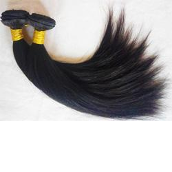 Brazilian Virgin Human Hair Extensions NZ - Unprocessed 9A grade Brazilian virgin Human Hair Weaves Peruvian chinese hair extension straight 8-26inch Indian Remy hair weft DHgate