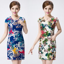 cec1ab5a8c Young Adults Dresses NZ | Buy New Young Adults Dresses Online from ...