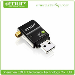 Usb wireless adapter tv online shopping - EDUP EP MS8512 M Hi definition Network LCD TV HDTV USB Wireless Adapter in Computers Tablets Networking Home Networking Connectivity