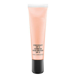 $enCountryForm.capitalKeyWord Canada - Hot brand M makeup 40ml STUDIO Foundation SCULPT SPF 15 FOUNDATION FOND DE TEINT SPF 15 free DHL