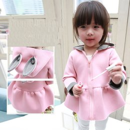 Clothes Coats For Rabbits Online | Clothes Coats For Rabbits for Sale