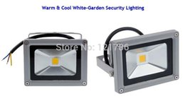 $enCountryForm.capitalKeyWord NZ - 30W LED Flood Light led Floodlight Outdoor Warm White Cool White RGB Remote Control Landscape Lighting For Garden Street Square