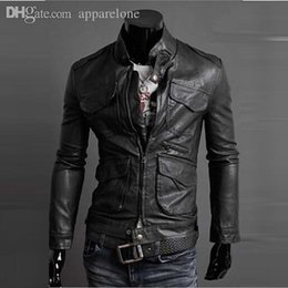 Unique Design Leather Jackets Online | Unique Design Leather ...