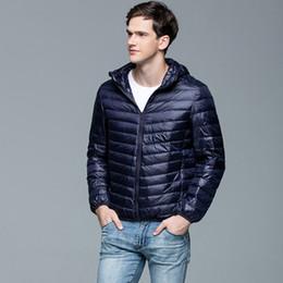 Jacket for Down Online Sale Duvet Jacket Shopping Duvet zTqP84ww