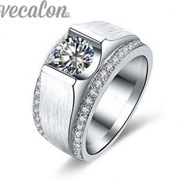 Male Diamond Wedding Rings Online Male Diamond Wedding Rings for Sale