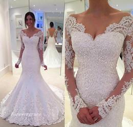 wedding dress cheap discount lace vintage