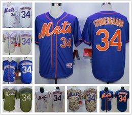 huge selection of 62c5e d4d79 mens new york mets 52 yoenis cespedes green salute to ...
