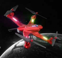 $enCountryForm.capitalKeyWord NZ - Remote control aircraft uav helicopter aerial photography adult hd quad-axis aircraft professional outdoor smart toys