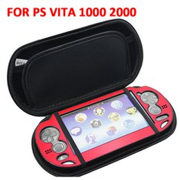 Ps Vita Case Protective Cover Online Shopping | Ps Vita Case