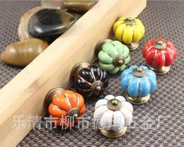 Kitchen Cabinet Ceramic Door Knobs Online Kitchen Cabinet