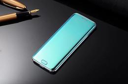 Mini Phone Dual Sim Canada - New Unlocked Original Super Mini Ultrathin Card Luxury jeeboo V8 2.8mm card cell Phone With Bluetooth dialer Dual SIM Card mobile phone