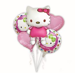 Birthday Party Supplies Hello Kitty Online Birthday Party