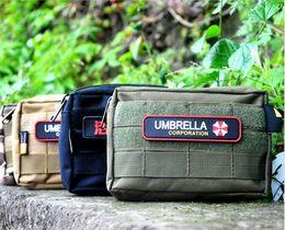 Bag tactical cordura online shopping - B Outdoor Sports Travel Pocket Organizer EDC MIni MOLLE wallet Tactical Waist Packs Tactical Phone Pouch Bag Cordura Nylon