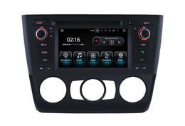 $enCountryForm.capitalKeyWord NZ - OCTA core Android 9.0 PX5 Car DVD GPS Navigation for bmw 1 series e81 e82 e88 Touch Screen mirro link Central Multimedia