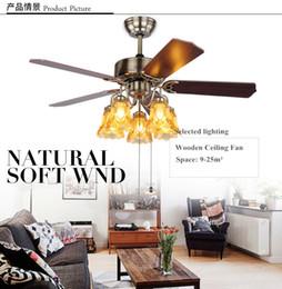 wood ceiling fans online | wood ceiling fans lights for sale