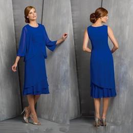 Women Formal Dress Coats Online | Women Formal Dress Coats for Sale