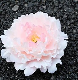 $enCountryForm.capitalKeyWord Canada - Direct simulation of the bulk of peony flowers peony flower color Home Furnishing wedding decorations