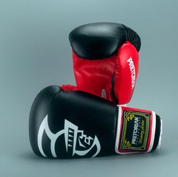 $enCountryForm.capitalKeyWord Canada - 14oz Pretorian Boxing Gloves Mma Gear Taekwondo Fight Kick Mitts Glove Muay Thai Karate Training Pretorian