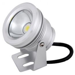 $enCountryForm.capitalKeyWord UK - 12V 8W Underwater Floodlight Projection Lamp LED 750LM
