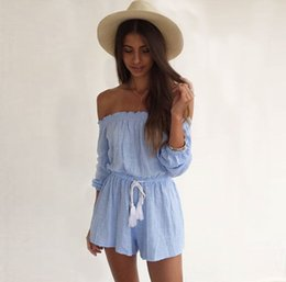 Women S Jumpsuits For Sale Online Shopping Women S Jumpsuits For
