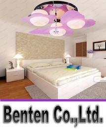 Butterflies Ceiling Light Online Shopping | Butterflies Ceiling ...