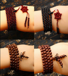 $enCountryForm.capitalKeyWord Canada - manufacturer of fidelity vietnam put stall in 8 mm bracelets collectables-autograph hand string beads agalloch eaglewood wood wood accessori