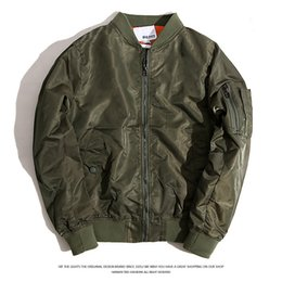 Discount Russian Jackets For Men | 2017 Russian Leather Jackets ...