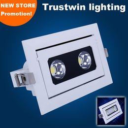 Light ups spotLights online shopping - up Adjustable LED spot light rotatable LED trunk light gimbal gimble direction adjustable LED spotlight rotatable