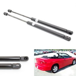$enCountryForm.capitalKeyWord Canada - Fits for 1995 1996 1997-2000 Chevrolet Cavalier Convertible FOR Pontiac Sunfire Trunk Gas Spring Lift Supports Strut Prop Rod Arm Shocks