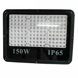 Led Light buLb square spot online shopping - Outdoor Lighting Waterproof IP65 W W W W W W Led Floodlights SMD Led Spot Bulb Flood Lights Angle AC V