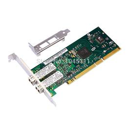 $enCountryForm.capitalKeyWord Canada - DIEWU 82546MF PCI-X Gigabit Fiber Network Card NIC w  intel82546EB GB PWLA8492MF Dual-port Multi-mode Fiber Module