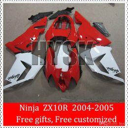 discount 2005 kawasaki ninja zx10r red | 2017 2005 kawasaki ninja