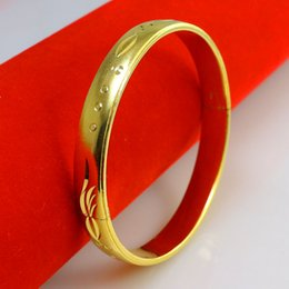 $enCountryForm.capitalKeyWord Canada - Vietnam imitation gold bracelet bracelet gold gold gold bracelet 999 female models simulation female wedding jewelry gifts