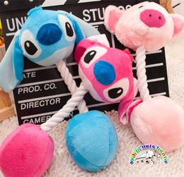 $enCountryForm.capitalKeyWord Canada - Hot sell pink blue purple interactive pet funny dog chew toys plush toysdog squeaky toylarge dog rope toys
