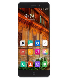 android dual sim cards Canada - Smartphone Android Elephone P9000 4G Smartphone Android Octa Core 32G TOUCH NEW S1I6 Android Smartphone Unlocked Smartphone Android Dual Sim