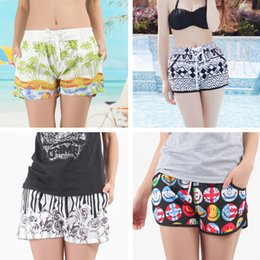 Womens Board Shorts Swimwear Suppliers | Best Womens Board Shorts ...