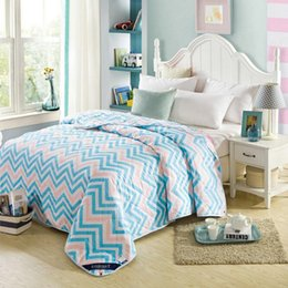 Twin Quilts For Adults Canada Best Selling Twin Quilts For Adults