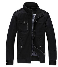 Sleeveless Winter Jackets For Mens Online | Sleeveless Winter ...