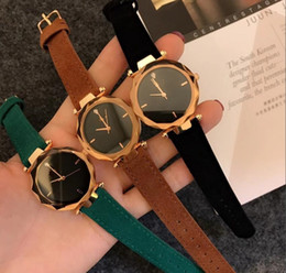 a00469c9f9e AAA+Famous Items Brand Fashion Casual watch wristwatch 2019 USA Luxury  Brands Women Watches Ladies rose gold Quartz Watches Montre Femme