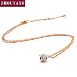 502fac7c9725b Necklaces Tops Gold Jewellery Online Shopping | Necklaces Tops Gold ...