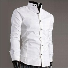 44be823d New Stylish Formal Shirts Online Shopping   New Stylish Formal ...
