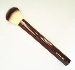 Hourglass Makeup Canada - HOURGLASS 2 # Blush Makeup face powder Brush