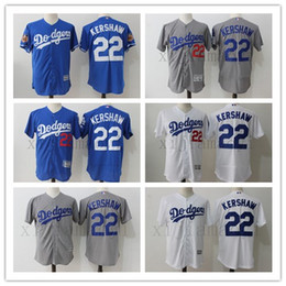 19e6aeb3a50 ... australia 23 adrian gonzalez grey cool base autographed stitched mlb  jersey los angeles dodgers 22 clayton