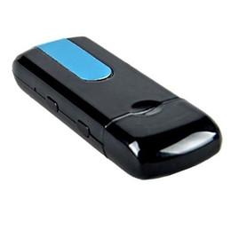10шт Mini USB Disk Camera Mini U8 DV USB DISK DVR камера обнаружения Cam HD U диск видеокамеры видеомагнитофон
