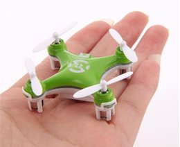 $enCountryForm.capitalKeyWord Canada - New Cheerson CX-10 Mini 2.4G Remote Control Toys 4CH 6Axis RC Drone Quadcopter rc helicopter 4Channel 2.4GHz 6-Axis Gyro UFO Airplane